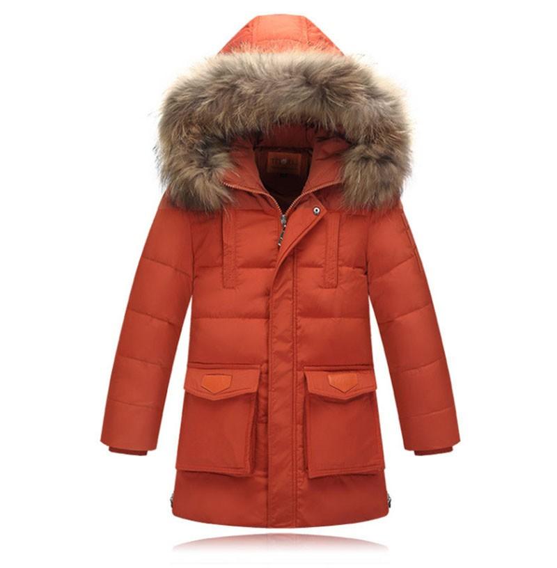 winter coat04