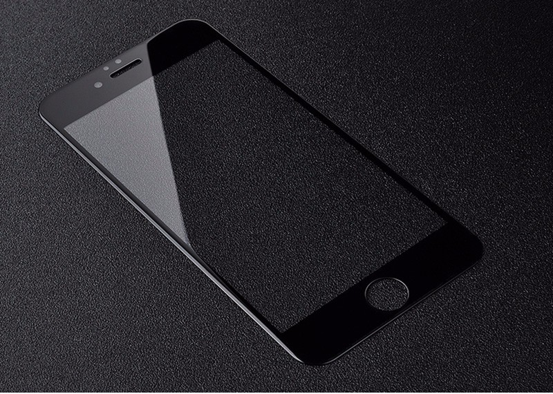 iPhone 7 Glass