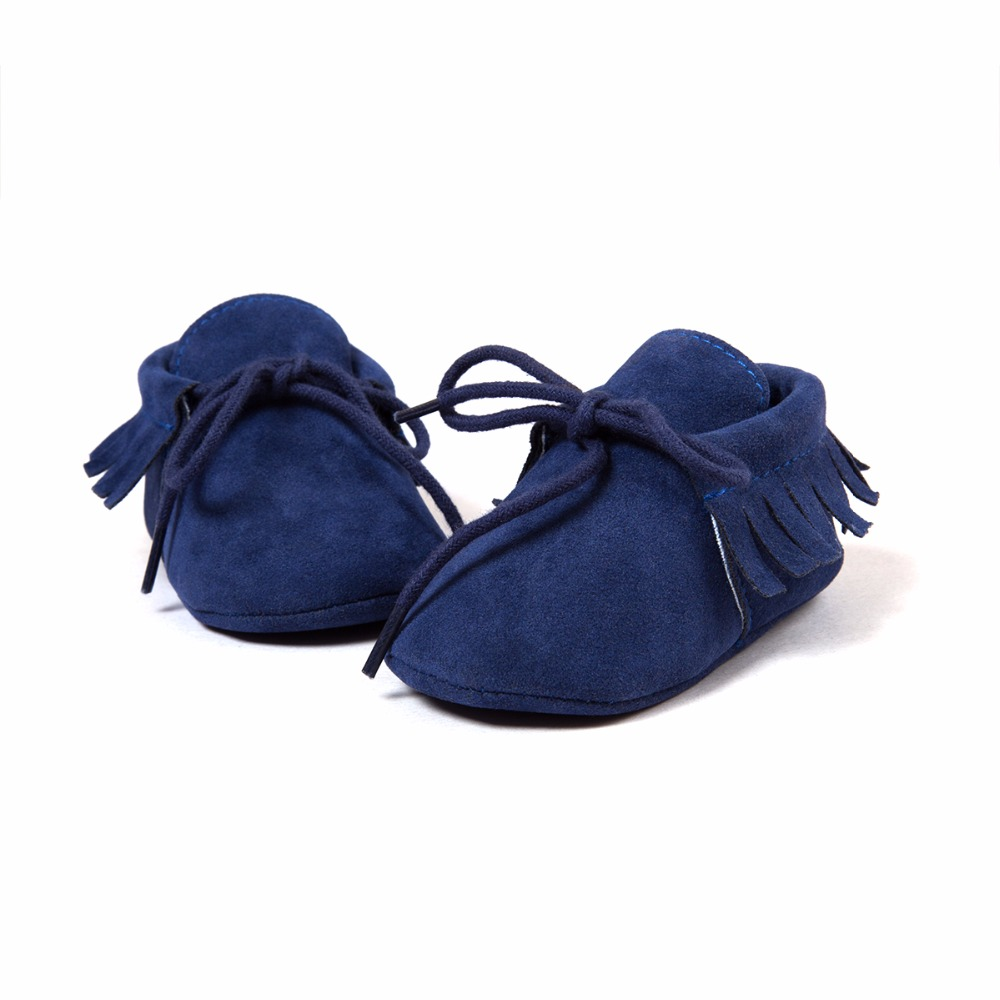 2017-New-SpringAutumn-brand-Romirus-lace-up-Pu-leather-Baby-Moccasins-shoes-infant-suede-boots-first-walkers-Newborn-baby-shoes-4