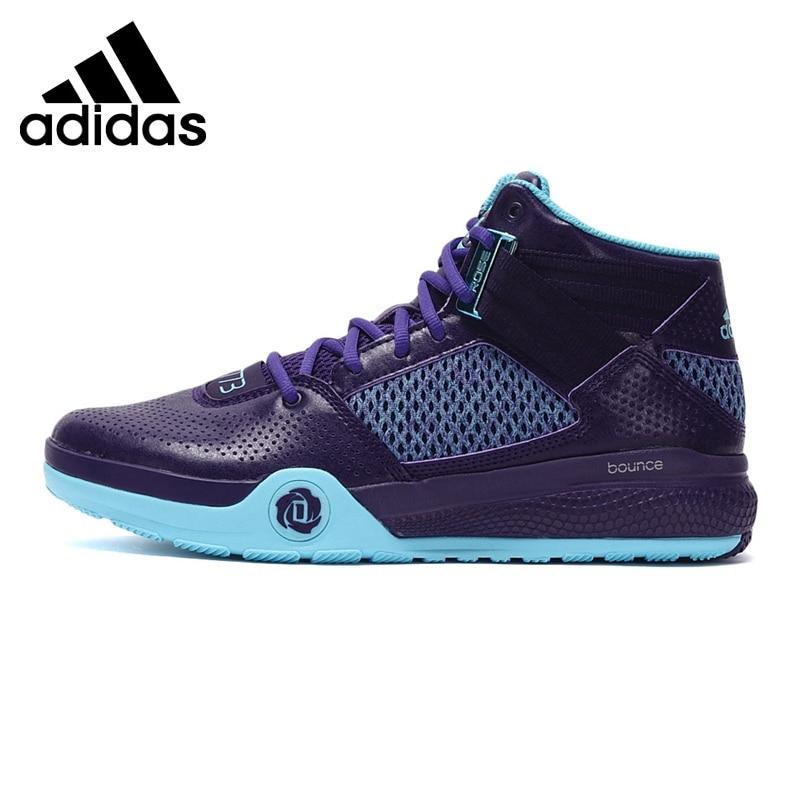 Adidas Nieuwe Collectie 2016