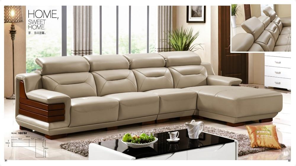 designer corner sofa - Corner Sofa