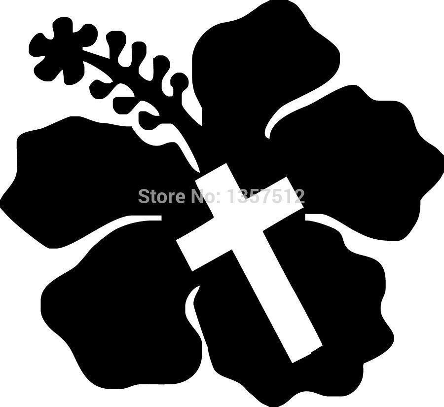 Online Get Cheap Religious Decals For Cars Aliexpresscom - Vinyl decals for cars wholesale