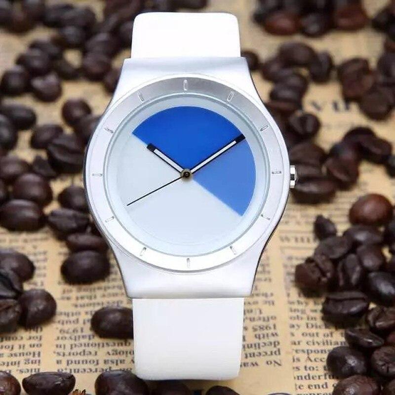 font b Relojes b font Mujer Quartz Ladies Clocks Women s Sports Watches Men New