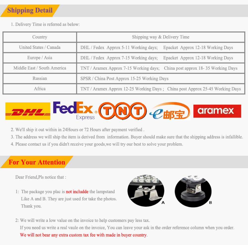 after-sale-service_04