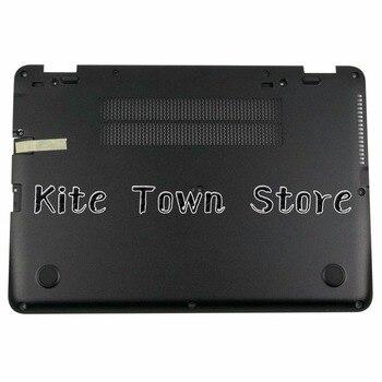 New Lower Bottom Case Cover For HP EliteBook 840 G3 821162-001 6070B0883301
