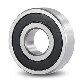 10PCS 6801 6801ZZ 6801RS 6801-2RS Deep Groove Ball Bearing 12X21X5mm Ball Bearing image