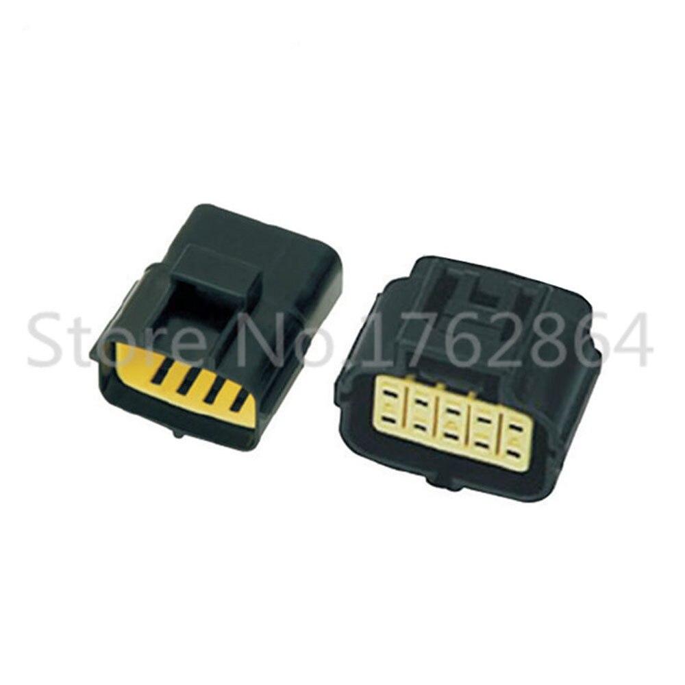 10 pin dj7106 2 11 21 waterproof wire connector plug car auto rh sites google com