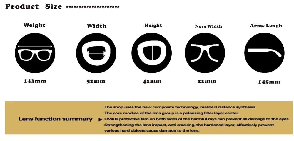 HTB1B DnPpXXXXbDXXXXq6xXFXXXI - G M Sunglasses  Women Brand Design Mirror Sun Glasses  Wood Sunglasses