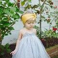 Girls Dresses Summer Kids Party For Girl Dress Clothes Fashion Lace Princess Children Costume Vetement Fille Vestido Infantil