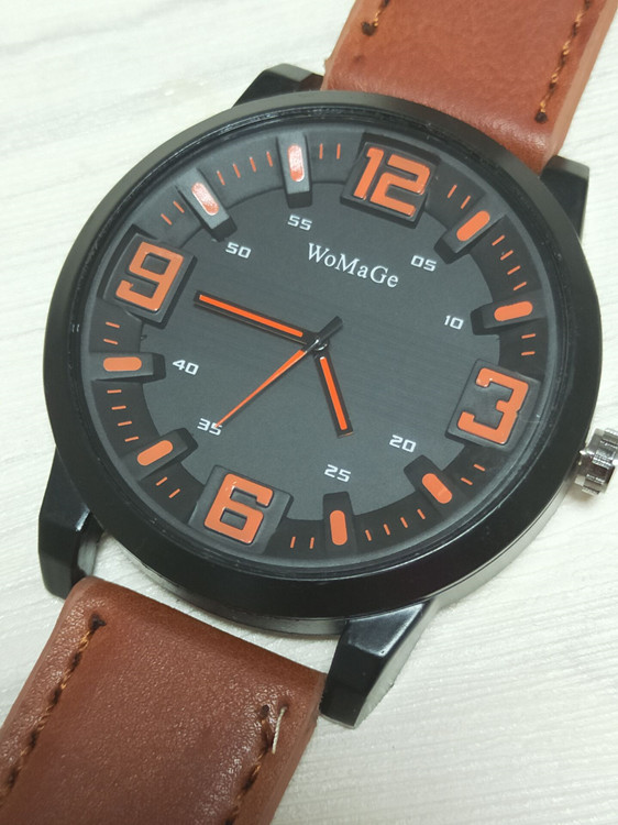 Luxury Brand Military Watch Men Quartz Analog Students Clock Pu Leather Man Sports Watches Army Saat Hodinky Relogios Masculino top luxury brand naviforce military watches men quartz analog clock man leather sports watches army watch relogios masculino