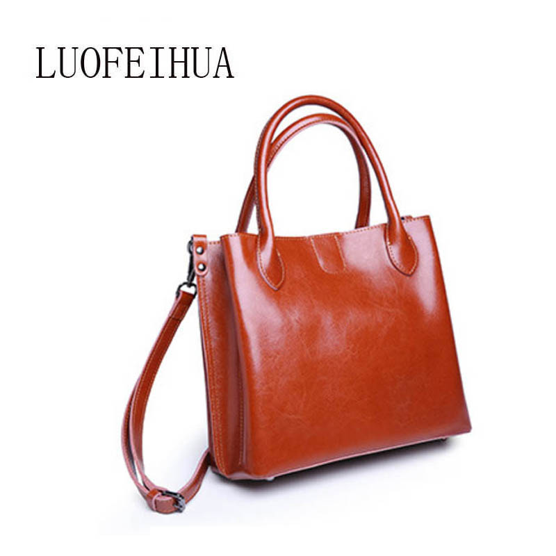 Seau Sac En 2019 Cuir Messenger Fourre coffee À Nouveau tout brown Occasionnel Color Wine Épaule Red Main Luofeihua black 874wS