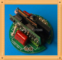 Free Shipping!!! TV05152-0 motherboard DELV