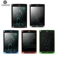 8 5 LCD Digital E Writing Board Electronic Graphic Tablet Handwriting Drawing Paint Pad E Paper