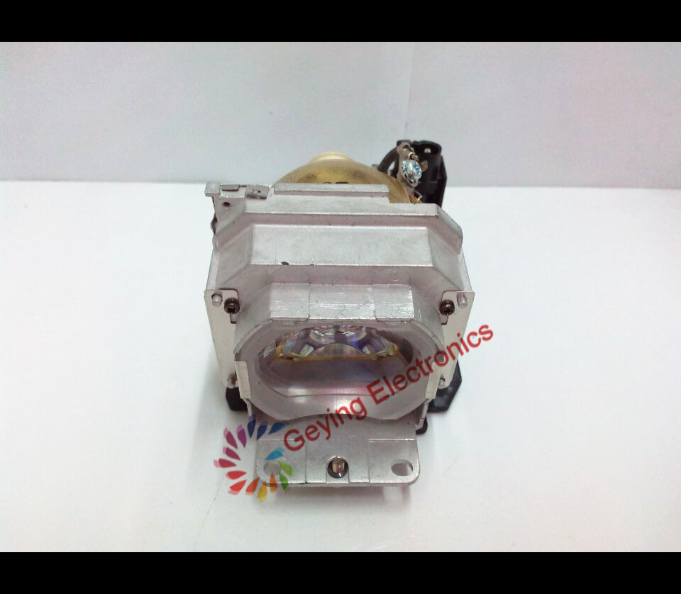 High quality LMP-E190 Original Projector Lamp HSCR190Y15H For VPL-ES5 VPL-EW5 with 180 days warranty