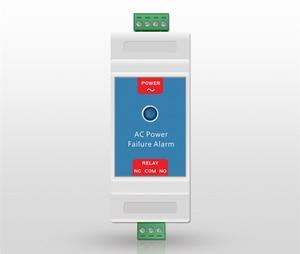 Image 2 - AC Power Failure Alarm Power outage Power cut sensor Aquarium power failure detection 220v/380v three phase alarm controller