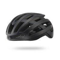 Casco de carrera de bicicleta M L casco de ciclismo road man mtb mountain bisiklet capacete casco ciclismo casco aero accesorios 2018 Casco para bicicleta     -