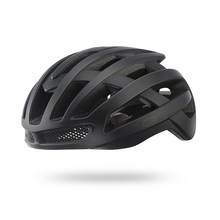 Wyścig rowerowy kask M L kask rowerowy road man mtb mountain bisiklet capacete casco ciclismo kask rowerowy aero akcesoria 2018(China)