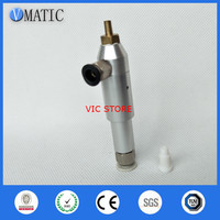 Free Shipping Small Glue Dispensing Pneumatic Valve