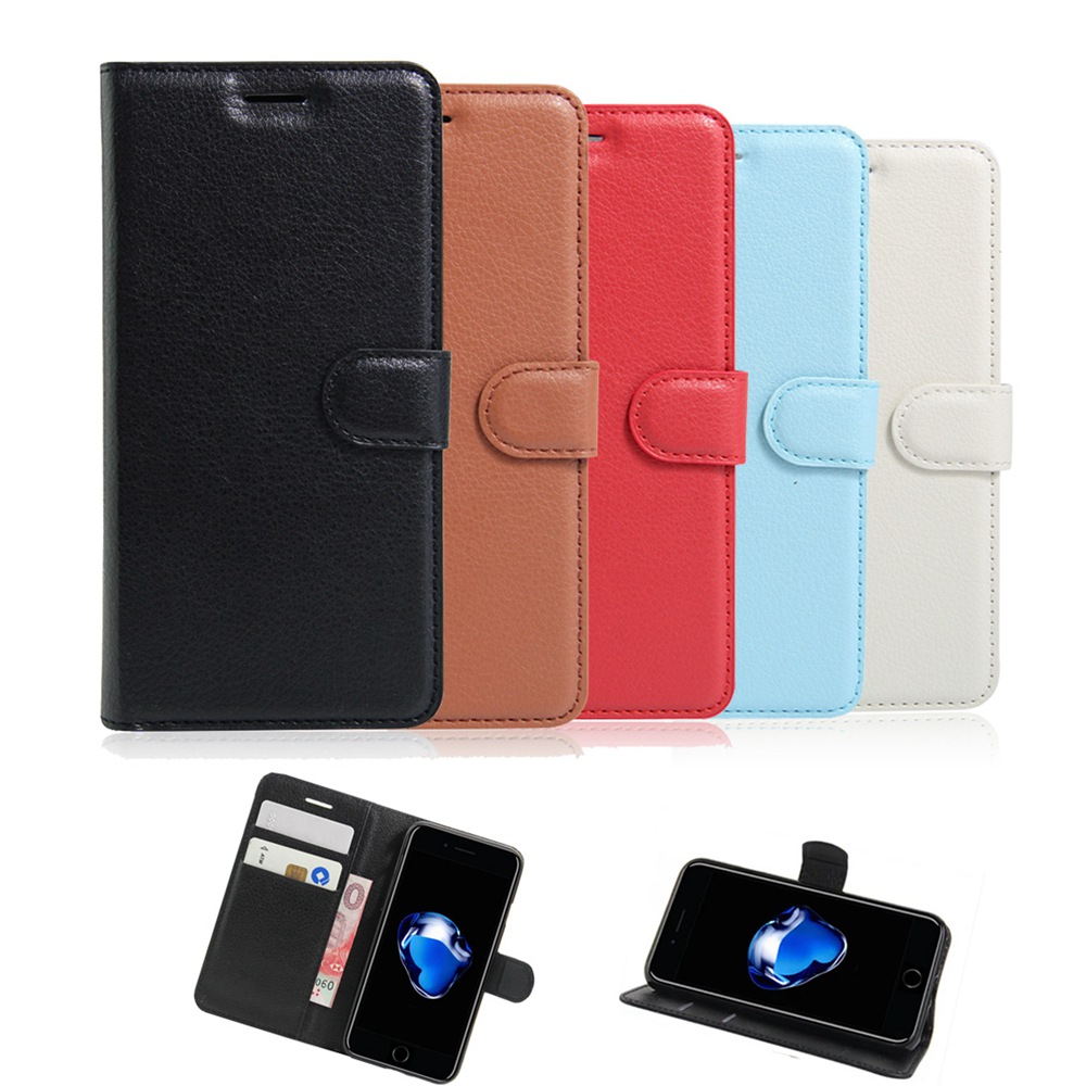 Cover with Magnetic Pull Band Pouch Sleeve Italian Leather Case for Samsung Galaxy Note 10 A10e Xcover 4S S10