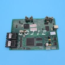 Главная Плата USB для liyu Maxima PTP3208/PZ3208 konica1024/512 принтер
