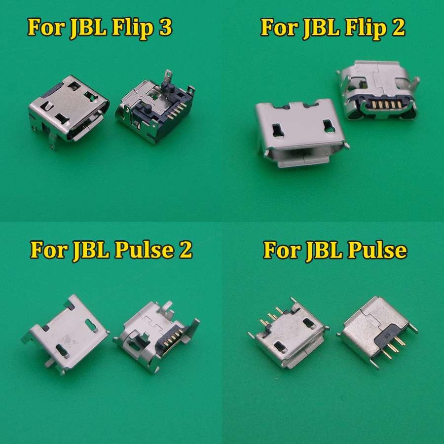 Online Wholesale flip 3 jbl and get free shipping - 175k87df