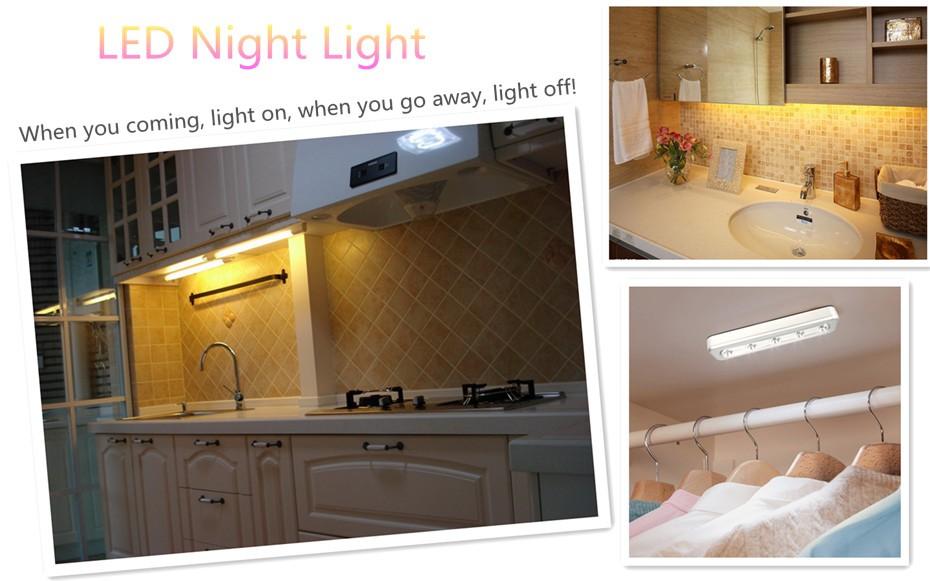 night light111