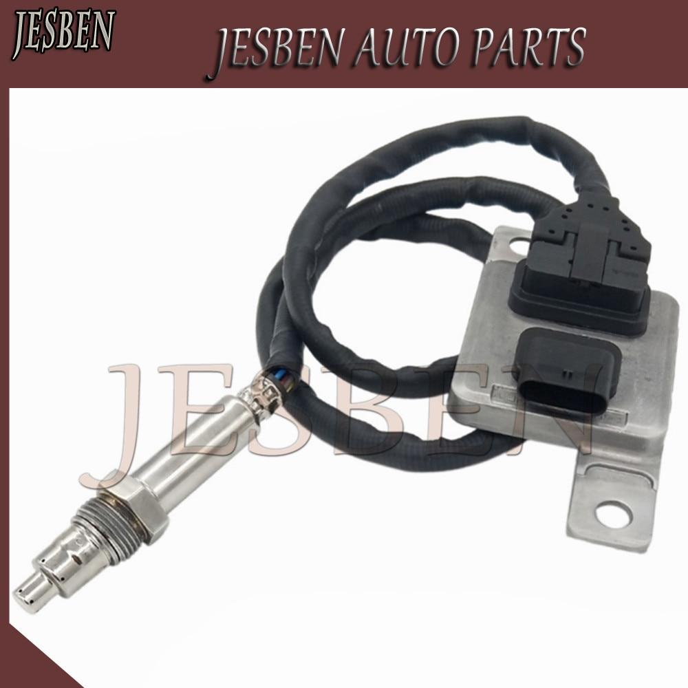 JESBEN Free Shipping 059907807D Nox Lambda Sensor fit For Audi Q7 VW Touareg 3 0L TDI