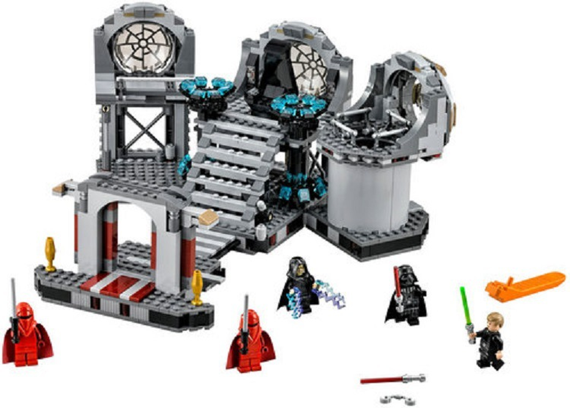 10464 The Death Star Final Due 723 Pcs ing Star Wars Series Bela Building Blocks Toys for Children toys ings gifts10464 The Death Star Final Due 723 Pcs ing Star Wars Series Bela Building Blocks Toys for Children toys ings gifts