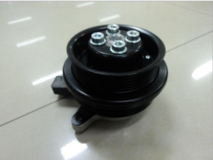 Wasserpumpe VW Audi Seat Skoda 1.4 TSI 03C880727D, 03C121004J, 03C121004JX Neu 04l906088 exhaust gas temperature sensor abgastemperaturgeber for skoda vw seat audi