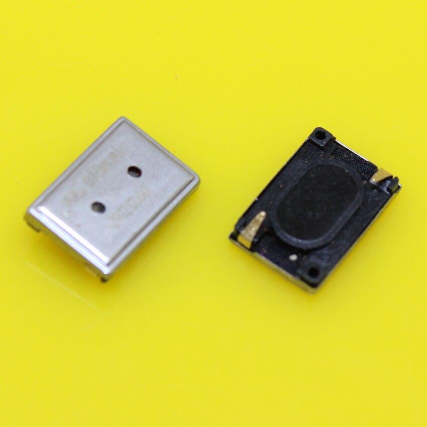 Cltgxdd słuchawka głośnik ucha wymiana głośnika dla Nokia 2220 Slide, 1200, 1208, 1209, 2720 razy, 7020, N80, N81