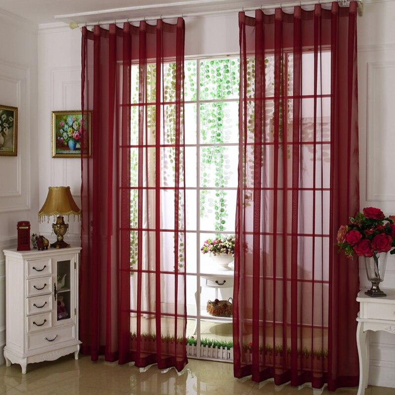 Online kopen wholesale nylon gordijn haken uit china nylon gordijn haken groothandel - Keuken header venster ...