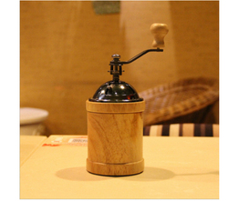 Hand Grinding Bean Device Kitchen tool Coffee utensils Stainless steel Grinding device Household appliances
