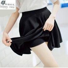 8e49751d77e4 Großhandel black miniskirt Gallery - Billig kaufen black miniskirt ...