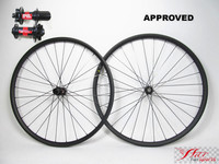 Farsports FS29T-27-23 dt240 중국 farsports mtb 산악 자전거 탄소 바퀴 29  straigh 당겨 산악 자전거 바퀴 탄소