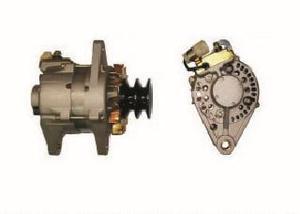 Nuevo 24 V 40A alternador 1002115881 para ISUZU 6HH1 6HE1