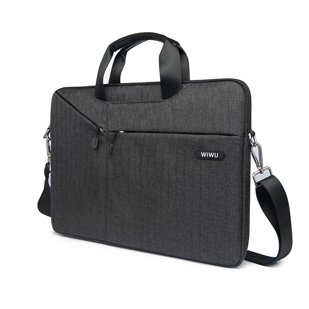 laptop-case