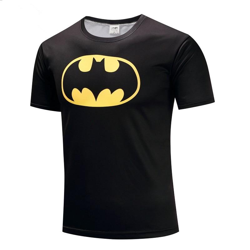 Batman tshirt women tops sexy lip sequin top t shirt women clothing summer short sleeve o-neck camiseta poleras de mujer