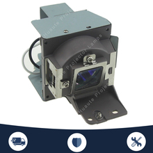 MC.JEL11.001 Projector Replacement Lamp for Acer S1110 S1210Hn S1213 S1213Hn S1310W S1310WHn S1313W S1313WHn High Quality