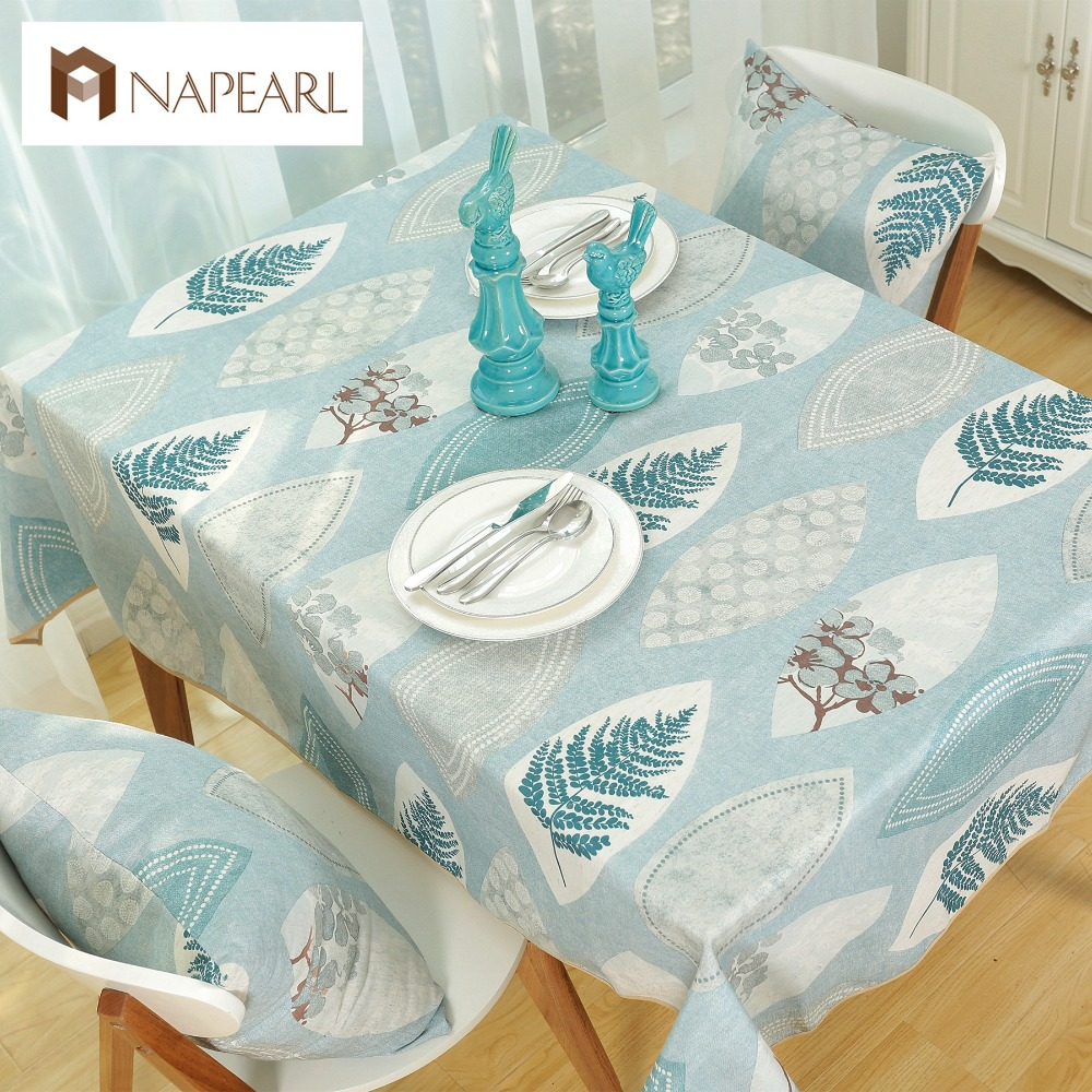 Online Get Cheap Custom Table Cloth Aliexpress