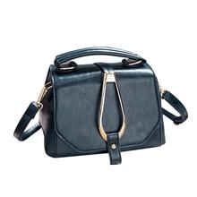 Brand Desiner Women Handbag 2016 Summer New Female PU Leather Shoulder Bag Fashion High Quality Messenger Bag for Ladies