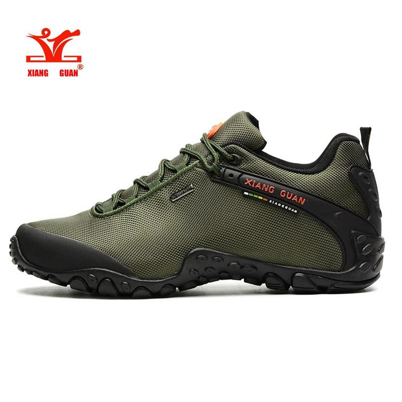 Popular Water Hiking Shoes-Buy Cheap Water Hiking Shoes lots from ...