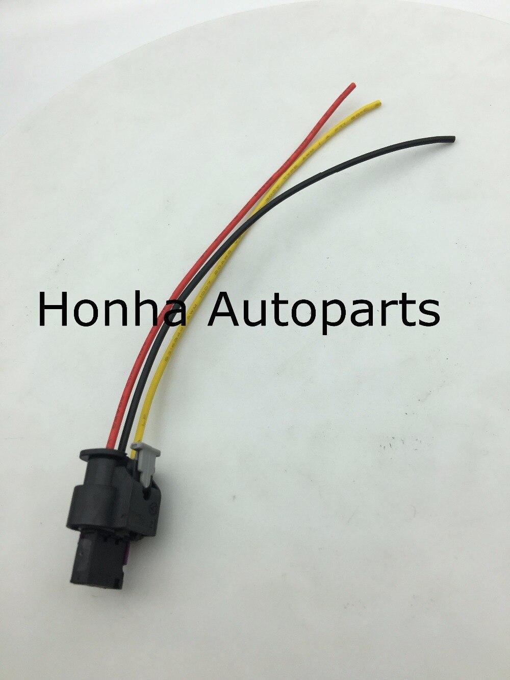 3 flat wiring harness wiring diagram blog 3 flat wiring harness [ 1000 x 1333 Pixel ]