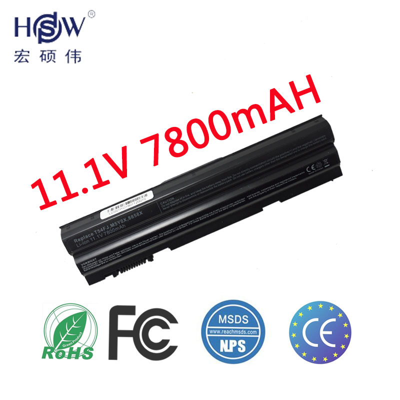 HSW 9cell New rechargeable battery FOR Inspiron 15R(5520) 15R(7520) 17R(5720) 17R(7720) M5Y0X P8TC7 P9TJ0 PRRRF T54F3 T54FJ YKF0 for acer 7220 7520 5315 5720 7720 5520 5310 laptop cpu fan