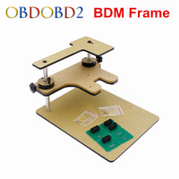 Competitive Price BDM Frame Chip Tuning Tool Full Adapters For BDM100 CMD With Good After Sale