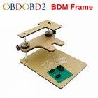 Full Set BDM Frame W...