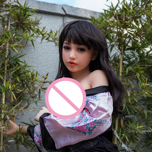 Quality 145cm full silicone sex doll big breast,lifelike love doll,japanese adult sex dolls vagina,oral sex dolls products