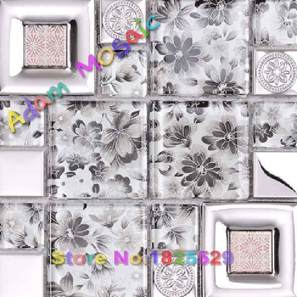 Mosaic Supplies Promotion-Shop for Promotional Mosaic ...