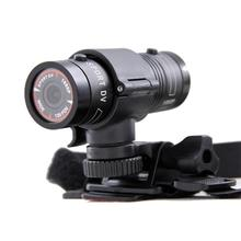 HD 1080P Sport Camera Wide Angle Outdoor Bicycle Action DV Min cameras Waterproof Wide Angle Micro Camera Video Recorder