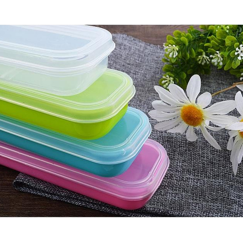 29520-description-3-l0.jpg