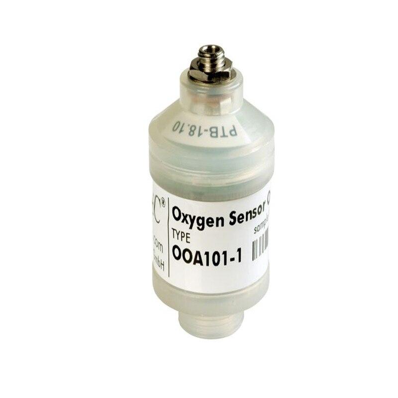 00a101-1 alemanha envitec uma bateria OOA101-1 do